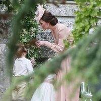 Royal Parenting Rules