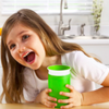 "This ""Miracle"" Sippy Cup has 5-Star Reviews!"