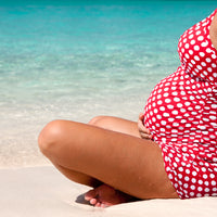 What Makes Maternity Swim Skirts the Popular Summer Solution