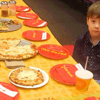 Little Boy Gets BIG Surprise After Failed Birthday Party