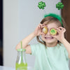St. Patrick's Day Activities for the Whole Family