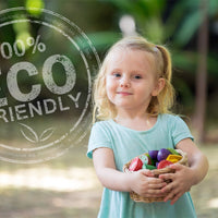 The Eco Toy Movement