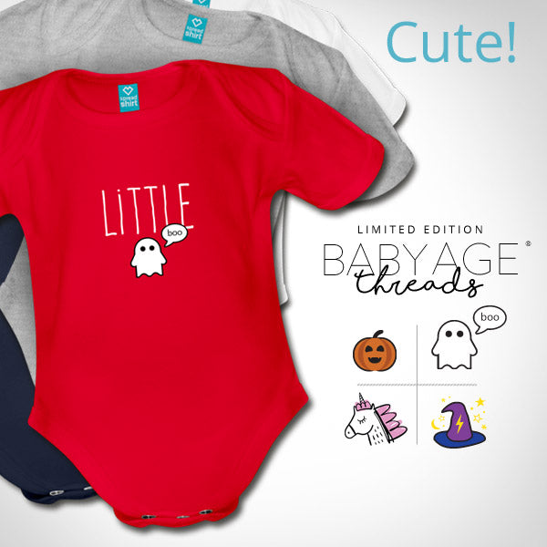 Cute Fall Onesies for Kids