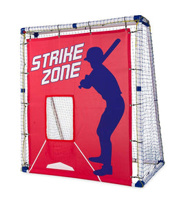 All Star 3-in-1 Baseball Trainer