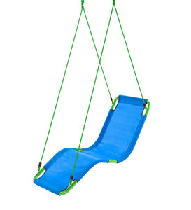 Hanging Lounge Chair Tree Swing
