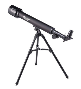 Galaxy Tracker 60 Smart Telescope