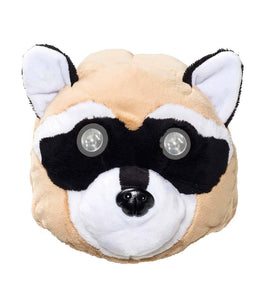 Head Lite Raccoon