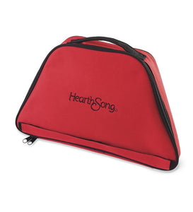 Carrying Case for Lyrical Lap Harp