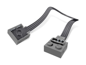 LEGO® Power Functions Extension Wire