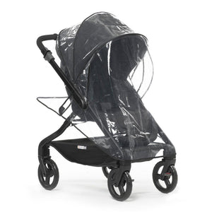 180 Reversible Stroller Weather Shield