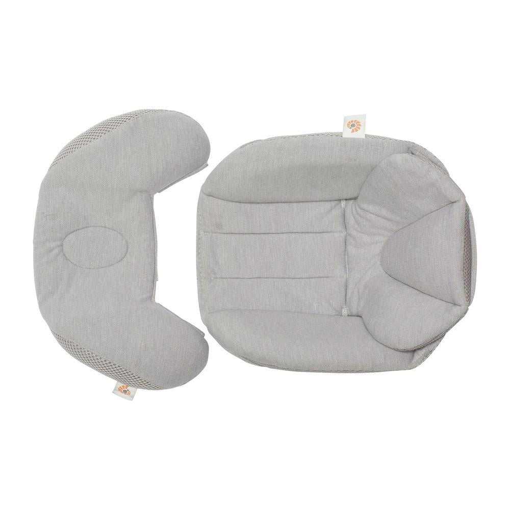 180 Stroller Comfort Cushion Cool Air Mesh