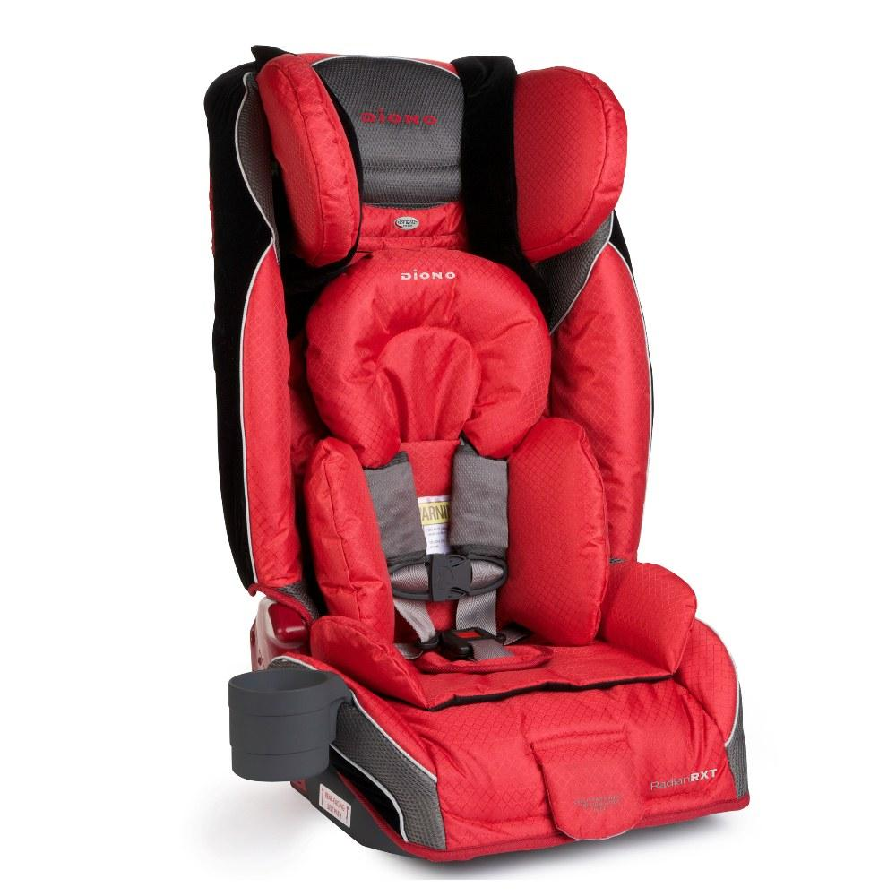 2015 Radian RXT Convertible Car Seat