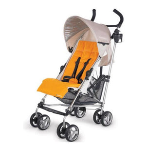 2017-UPPAbaby G-Luxe