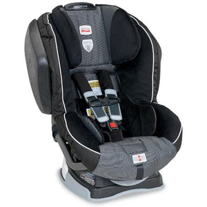 Advocate 70-G3 Convertible Car Seat