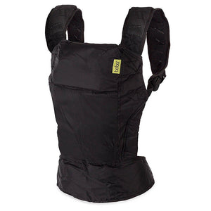 Air Lightweight Baby Carrier