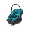 ASANA Infant Car Seat w/Load Leg Base