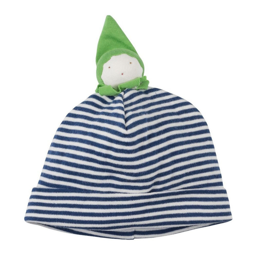 Baby Beanie -Teeny Beany Fruit & Veggie Collection