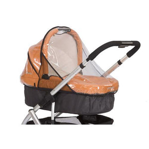 Bassinet Rain Shield