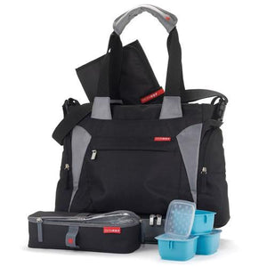 Bento Ultimate Diaper Bag