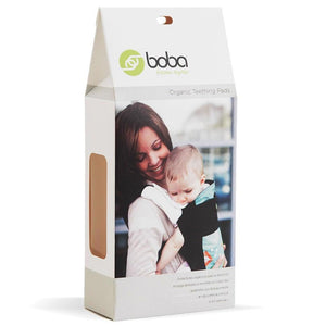 Boba Teething Pads