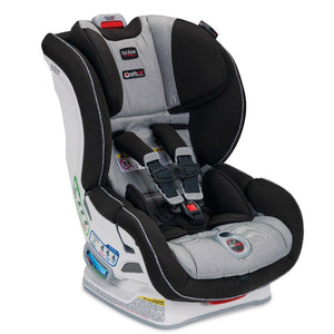 Boulevard Clicktight Convertible Car Seat