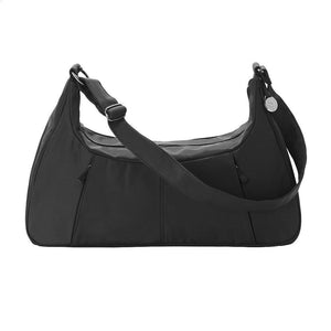 Breast Pump Carry Bag