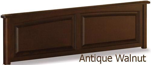 Antique Walnut