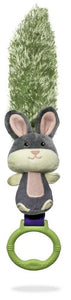 Bunny Developmental Toy