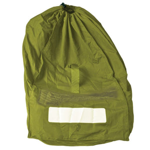 Car Seat Gate checkBAG