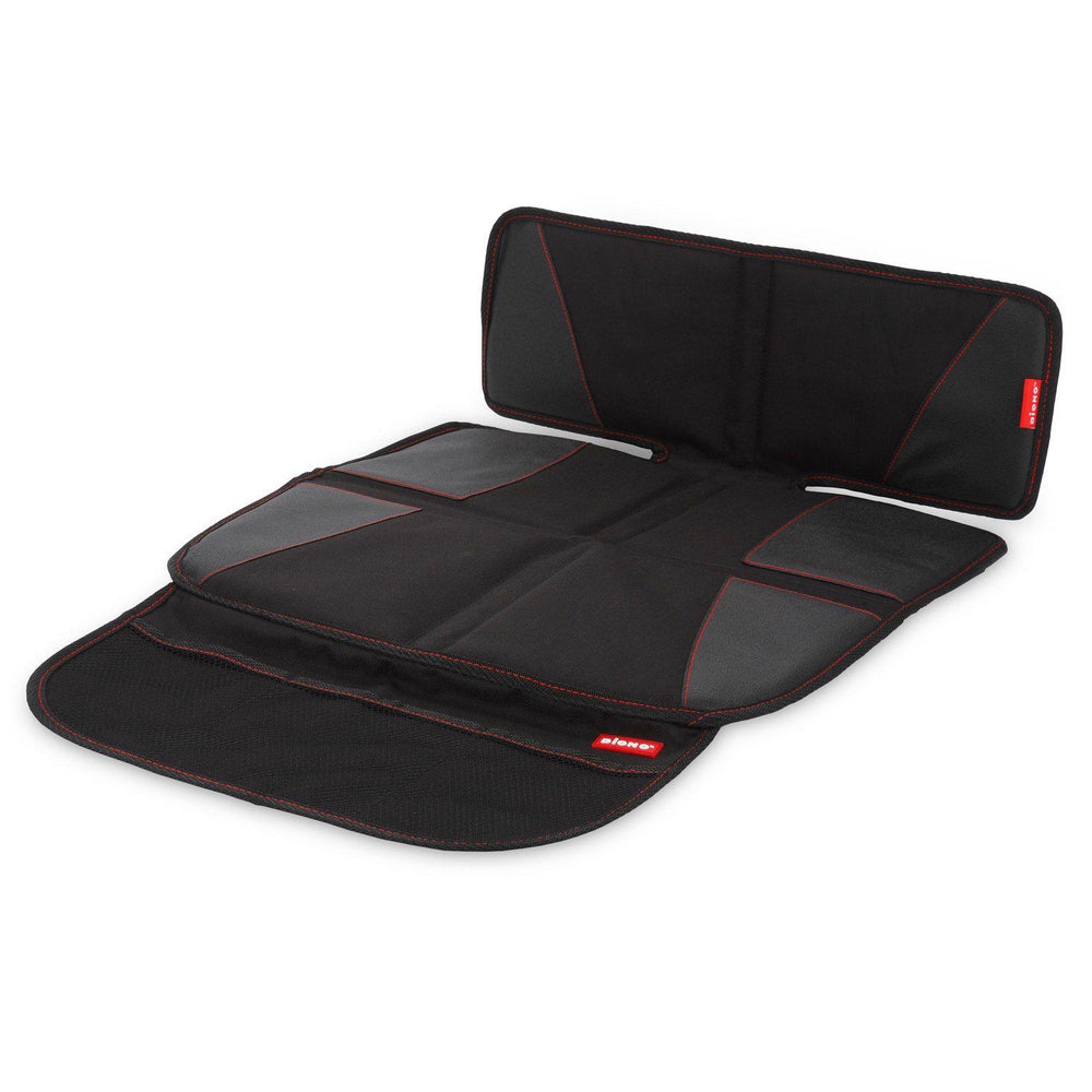 Car Seat Super Mat