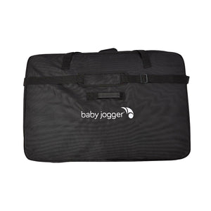 Carry Bag - City Select Single / Double