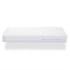 Celsius: Cooler Crib Mattress with Organic Cover
