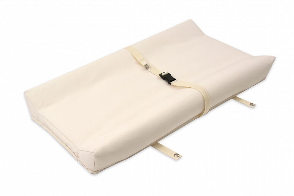 Changing Pad 2 Sided Contoured