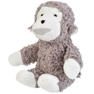 Chip the Chimpanzee Stuffed Animal