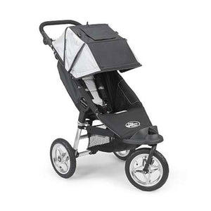 City Classic Single Stroller