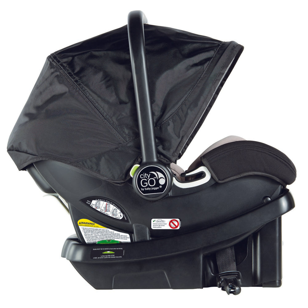City Go Infant Car Seat