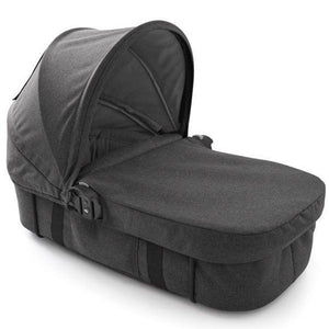 City Select LUX Pram Kit