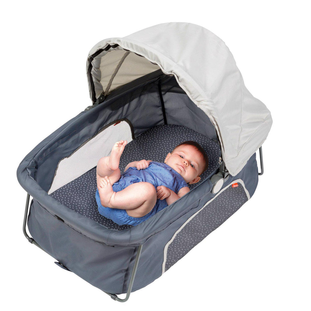 Dreamliner Travel Bassinet