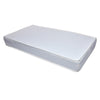 Eco Core 200 Standard Crib Mattress