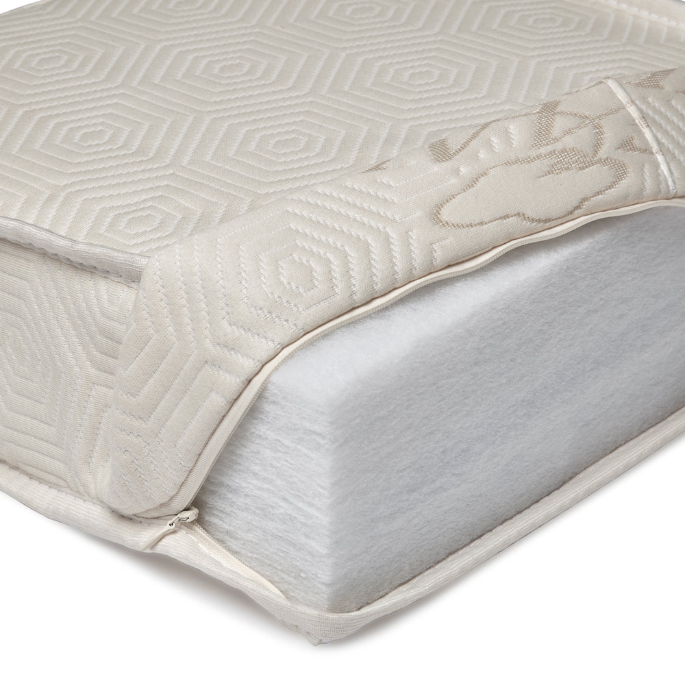 Eco Core Organic 300 Standard Crib Mattress