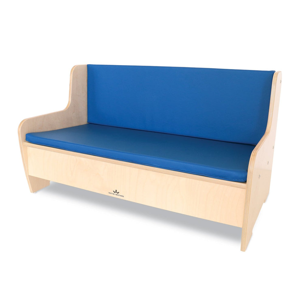 Economy Children's Sofa