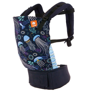 Ergonomic Toddler Carrier