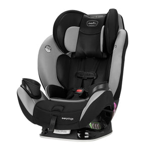 Everystage LX Convertible Car Seat