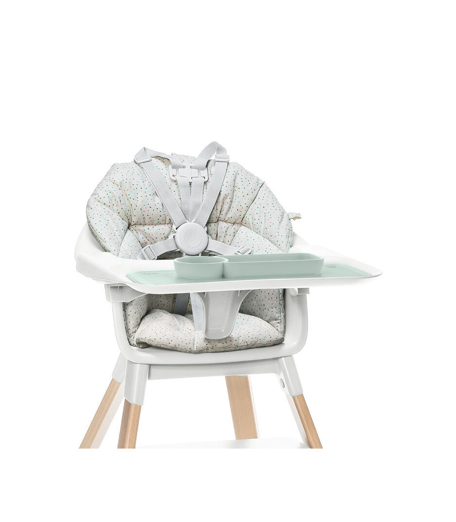 EZPZ By Stokke Placemat for Clikk