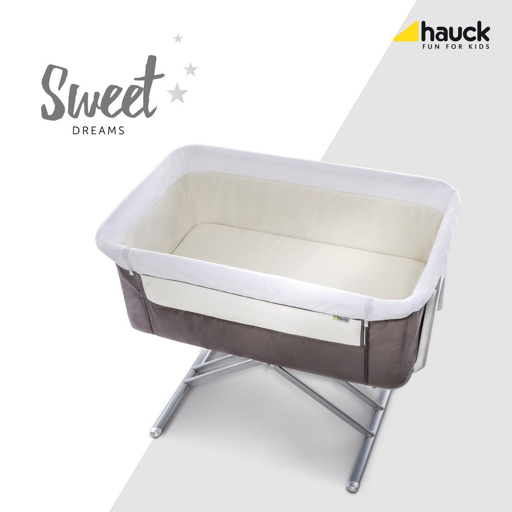 Face to Me Bassinet