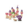 Fairy Tale Blocks - 5650