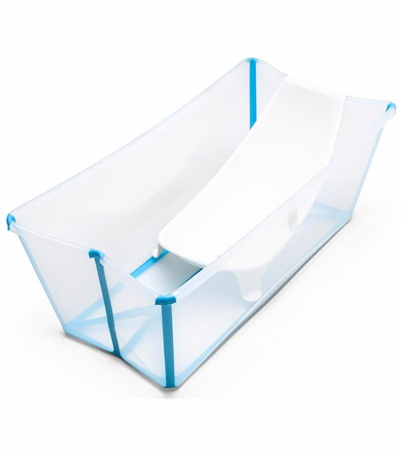 Flexi Bath Newborn Support