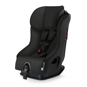 Fllo Convertible Car Seat - 2016 Models