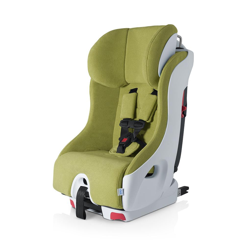 Foonf Convertible Car Seat for Toddlers -2016 Models