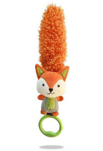 Fox Developmental Toy